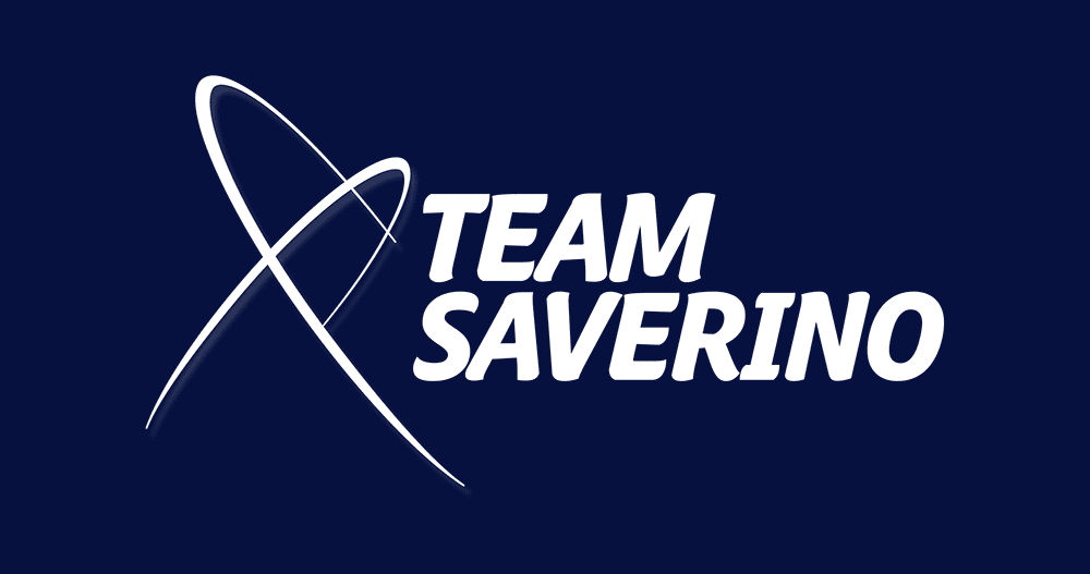 Team Saverino Logo